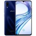 青岛二手手机哪里回收高价回收抵押vivox23手机