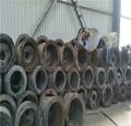 本地回收废铜价格多少钱一斤多少钱一吨