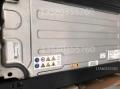 奔驰GLE500eS500PHGLC350E电池