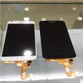 华为手机屏幕触摸屏价格 报价收购华为显示屏总成 现金