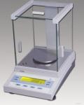 商洛仪器计量校准、符合ISO认证