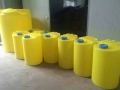 六安市100L塑料加药箱计量箱厂家批发