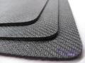 西安橡胶鼠标垫定制 陕西广告鼠标垫厂家印字