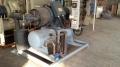 苏州专业回收出售安装大型冷库 冷库回收公司 苏州