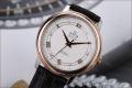 二手手表回收二手手表,济南高价回收手表,专业回收手表