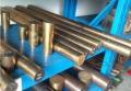 CuZn40铜合金