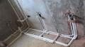 24小时维修水管漏水卫生间漏水地埋管漏水