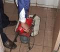 太原柳巷维修水龙头阀门水管漏水疏通马桶洗菜池下水道