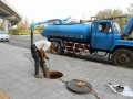 太原胜利街疏通下水道 清理化粪池抽粪 高压清洗管道