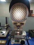 二手日本尼康投影仪 (工业用)V-12BDC