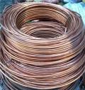 高压铝芯电缆回收公司 哪里估价