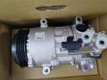 奔驰A200A160空调泵冷气泵压缩机原厂