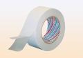 日本光洋PYOLANDC包装特殊型胶带
