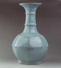 广州正规古董交易中心,有藏品出手联系 求购(24小时在线)
