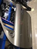 奔驰GL450w164车门倒车镜 玻璃升降器开关支架马达 纵