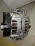 奔驰GLS350转向助力泵原厂