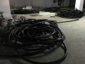 广州增城废铁回收厂家