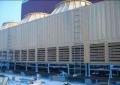 南昌供应方形冷却塔的厂家 型号全 支持定制