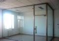 亚运村安装 玻璃亚运村专业安装玻璃