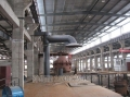 北京天津造纸厂设备回收廊坊保定回收发电机组收购