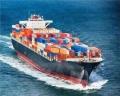 桂林海运拼箱冰岛专线货运代理ICELAND