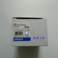 K3HB-XVA-CP OMRON欧姆龙数字面板表全新原装