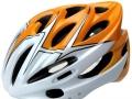 申请3C认证一般流程东莞运动头盔