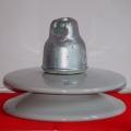 供应优质陶瓷绝缘子XWP-70,防污型绝缘子