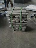 龙岩铅板施工,龙岩铅板价格,龙岩铅板厂家