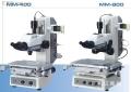 二手尼康MM800 MM800S