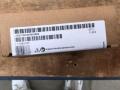 唐山回收西门子变频器配件西门子模块大量收购