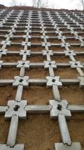 护坡砖模具制造厂家价格优惠