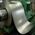 供应太钢DT8C纯铁棒、DT8C电工纯铁板、DT8C