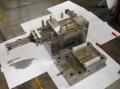 德国实验仪器进口广州机场清关需要哪些资料