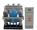 供应兴崛XJH智能变频无负压叠压供水设备