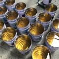 污水池内壁防腐高温乙烯基树脂