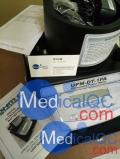Ohmic UPM-DT-1PA超声功率计