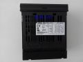 K3HB-XVA-CPAC11、220VAC 数字面板表
