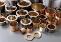 茂名金属产品的化学成分分及机械性能测试