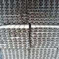50*50镀锌方形凹槽管生产厂家