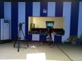 万影通虚拟演播室工程超级色键抠像