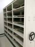 供应商洛移动密集档案架生产厂家在哪里