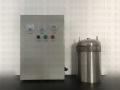 ZM-I水箱自洁消毒器价格韶关