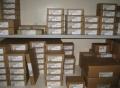 大量二手西门子PLC模块AB模块高价回收