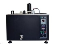 耐油试验机,UL恒温水浴,苏州宇诺仪器
