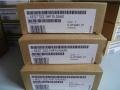 徐州回收欧姆龙三菱PLC模块以太网模块