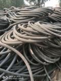 渭南电缆回收多少钱