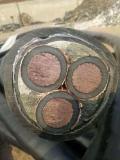 通信电缆回收价格多少钱一吨 高级回收