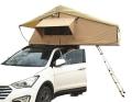 供应车顶帐篷软顶帐篷防水双人自驾游帐篷CARTT02-1