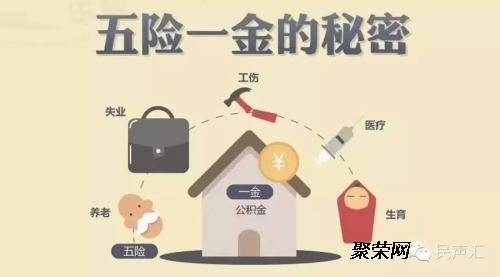 企业对外来人口的社会保_人口普查